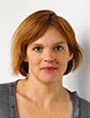 Tania Schink