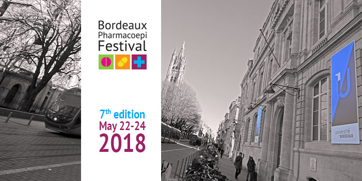 BPE Festival 2017 banner