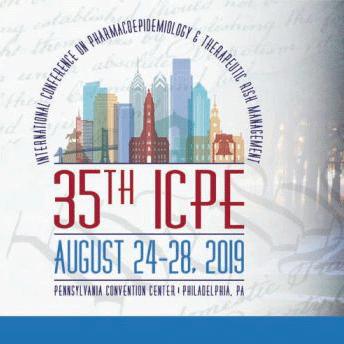 35th ICPE