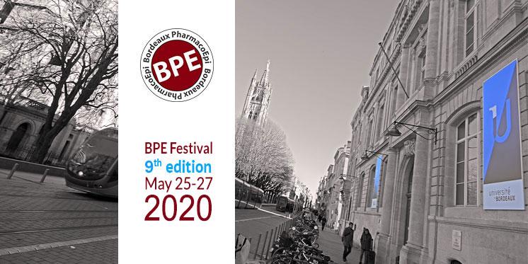 Photo BPE Festival 2020