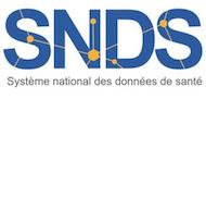 Meetup SNDS #6 – November 26, 2020