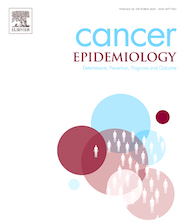 CAMERRA dans Cancer Epidemiology