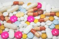 Covid-19 et anti-inflammatoires non stéroïdiens