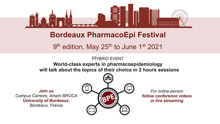 BPE Festival 2021