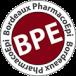 Logo BPE
