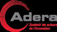 Logo ADERA